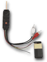 click to enlarge...