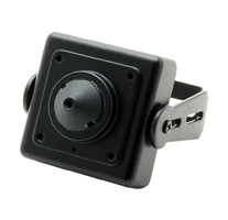 Extreme Low Light HD Covert Camera --- click to enlarge ---